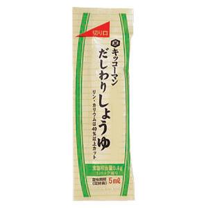 soy-sauce-dasiwari-5g.jpg