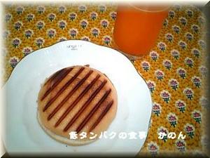 090211 朝食
