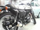 250TR.jpg