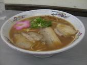 wakayama_01.jpg