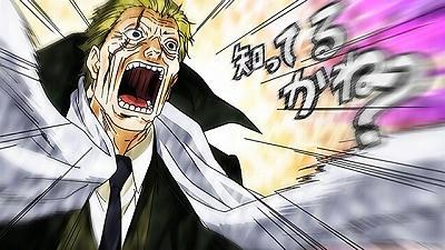 漫画・アニメ ブログランキング