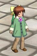 巳姫(みき)