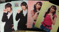 20111025_nanasama.jpg
