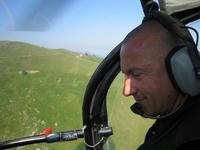 Pilota.JPG