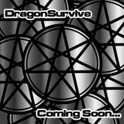 DragonSurvive