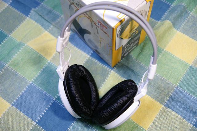 mTUNE for iPod shuffle3