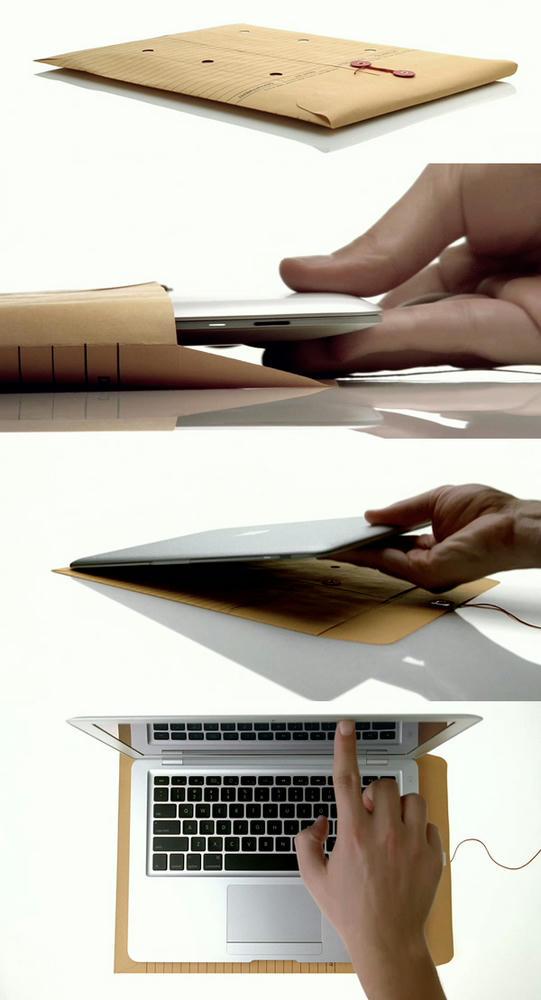 いつかは欲しいMacBookAir