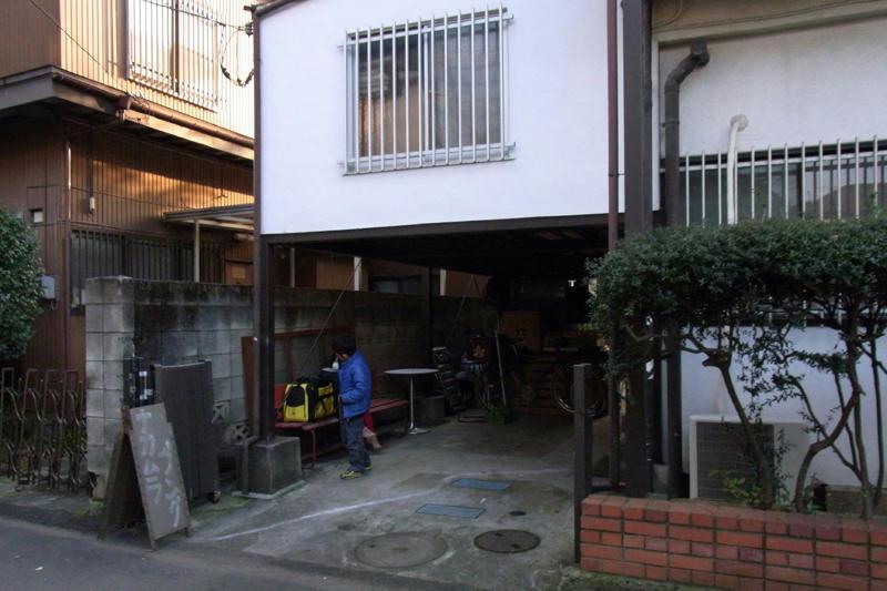 中村文具店1