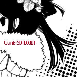 blg_20100301_a.JPG