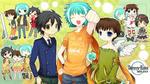 3pin_MisukeandFugeandKasumi.jpg
