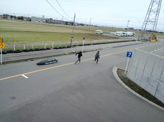 2009-02-22-05