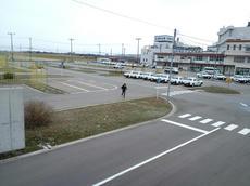 2009-02-22-03