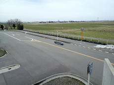 2009-02-22-02