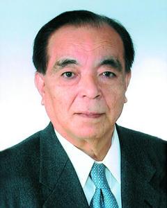 保健 医療 大学 日本