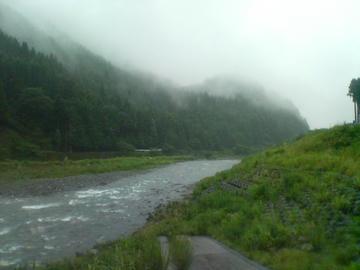 river07-21.jpg