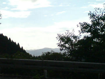yamanami9-17.jpg