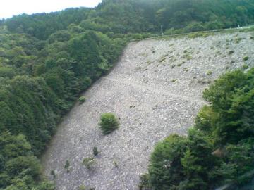 dam9-17-1.jpg