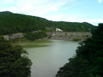 dam9-17-2.jpg