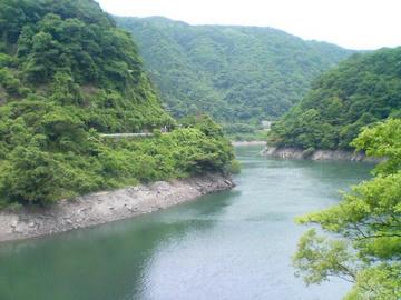 river6-15.jpg