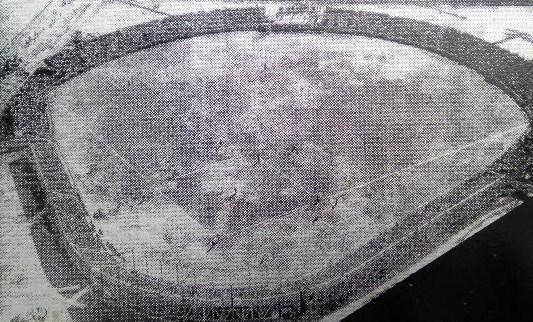 日本野球の歴史 収蔵品紹介 公益財団法人野球殿 …