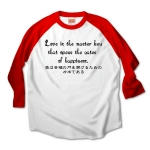 Loveisthemasterkey1 41584_white_reds