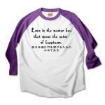 Loveisthemasterkey1 41584_white_violets