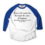 Loveisthemasterkey1 41585_white_blues