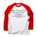 Loveisthemasterkey1 41592_white_reds