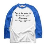Loveisthemasterkey1 41593_white_blues