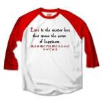 Loveisthemasterkey5 41812_white_reds