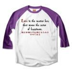 Loveisthemasterkey5 41812_white_violets
