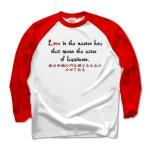 Loveisthemasterkey5 41820_white_reds