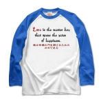 Loveisthemasterkey5 41821_white_blues