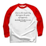Loveisthemasterkey3 41646_white_reds