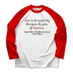 Loveisthemasterkey7 41920_white_reds