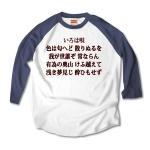 irohauta5 43812_white_navys