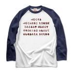 irohauta1 43886_white_navys