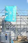 2010.11.23.JPG