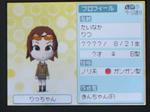 IMAGE_yuume00709.jpg