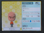 IMAGE_yuume01309.jpg