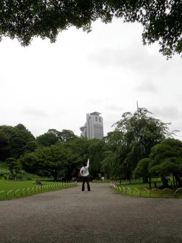 koishikawa.jpg