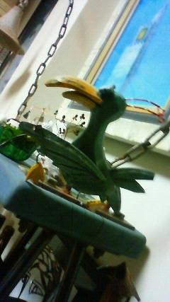 crazybird.JPG