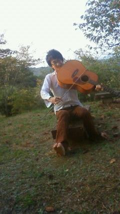 guitar-violin.JPG