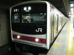 6dea916b.JPG