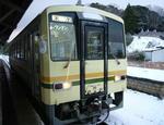 685f8b99.JPG