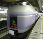 c28307ef.JPG