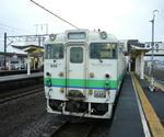 bc0327e3.JPG