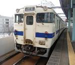 b9e6537d.JPG