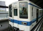 956f9e44.JPG