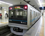 48df9219.JPG